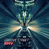 Groove Street Teaser