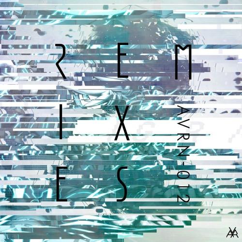 -REMIXES- xfade [Free Download]