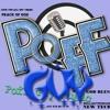 GORI-G ft POFF-G (ringtone) ne