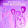 The Whispers - It's A Love Thing (Cookie McFunk Remix) Official