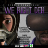 Ezra D' Fun Machine - ''We Right Deh'' for St. Lucia Carnival 2k16