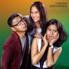 Download Lagu Sheryl Sheinafia Menunggumu