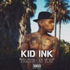 Kid Ink - That´s on you (prod. by CreX Beatz)HD