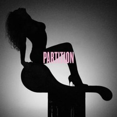 DJ Snake Lil Jon- Partition- Beyonce Mashup
