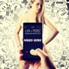 J-AX & Fedez - Vorrei Ma Non Posto (Nared Remix) (OUT NOW)
