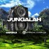 Dapanji & Mystical Complex - Jungalah * FREE DOWNLOAD *