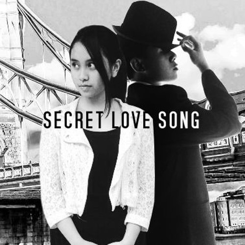 Secret Love Song (Little Mix ft  Jason Derulo Cover) ft