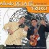 Somos Los Reyes Del Mundo - Alfredo de la Fé y Fruko