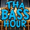 Gcubed - THA BASS HOUR Episode 35 ft Skittle Party