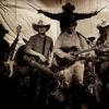 Navajo Wranglers - Country Heroes