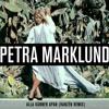 Petra Marklund - Alla känner apan (Hanzén Remix)