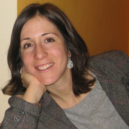 UCMH Press interviews Dr. Silvia Camporesi on her book about doping in sports and editing embryos