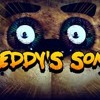 FREDDY'S SONG By ITownGamePlay - La Canción De Freddy De Five Nights At Freddy's