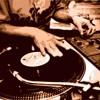 Group Home - Supa Star vs. Nas Is Like DJ Premier Beat Mashup
