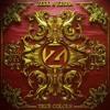 Zedd, Kesha - True Colors (BoomriSe Remix) [FREE DOWNLOAD]