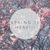 Spring is here! - Mixed by Jeff Sturm (Deep House) + Tracklist