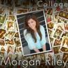 I Do - MORGAN RILEY