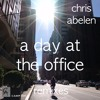 A day at the office  - lounge remix