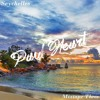 Paul Heart - Seychelles (Mixtape #3)