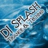 Tobu Vs Dj Splash - Puzzle