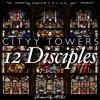12 Disciples