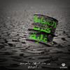 Download وتر جندي مجهول و انس عربي - الشجاعة كثرت غلبة - (Prod Anas Arabi) - Scratch by DJ Goadman Mp3