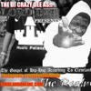 07 Track 7 - 10 C. Commandments Tribute To Notorious B.I.G. by Crazy Dee