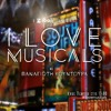 I Love Musicals #20 - Freestyle2