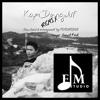 Kopi Dangdut - New Arrangement (Remix) by Akmal Firul