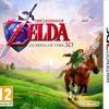 Zelda- Ocarina Of Time WITH LYRICS Feat. Dave Bulmer
