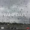 Lil Rae- Rainy Days