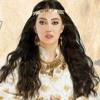 Download اغنية هندية رائعة Mp3