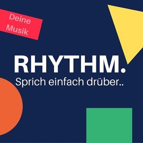 Demo Rhythm Musicbeds