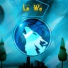 LeWo - Black Squad Ep 1 (Unrealeased Mix )