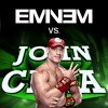 My Name is John Cena (Troll Edit) - Eminem vs. John Cena WWE [FREE DOWNLOAD]
