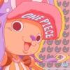 [M4E] Hiroshi Kitadani - We Go!  (One Piece OP15)  [ Acapella / اغنية انمي يابانية بدون موسيقى ]