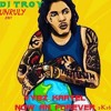 Vybz Kartel (Now & Forever) - DJ Troy Mix May 2016
