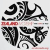 Your Love Is Wild by Zealand Worship, promo