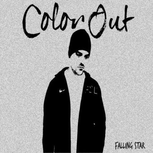 Color Out - Falling Star