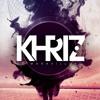 DJ Khriz - Perreologia Vol 1 ( 2016 )
