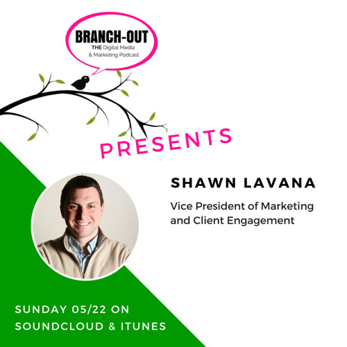 Building Brand Loyalty Through Storytelling Ft. Shawn LaVana