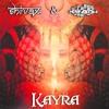 Shivax & Lucid Rainbow_-_Kayra ॐ [Free Download]