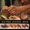 Ultra Zushi Mix (Instrumental 80's New Wave / Synthpop) [free download]