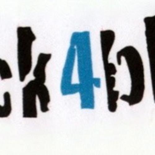 Demo rock4blues 2016
