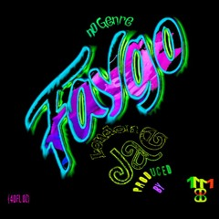 London Jae - Faygo Prod By TM88