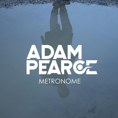 Adam Pearce - Metronome (Original Mix)