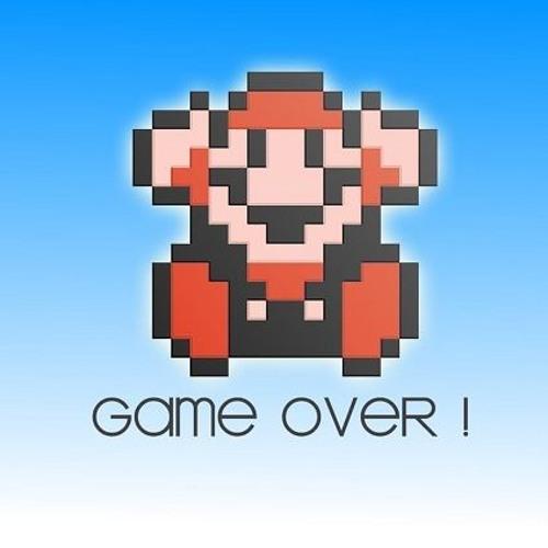 Super Mario Death Sound - Sound Effect by Zeontec   Free