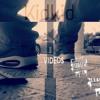 kidkid La Truth -X videos prod.420 productions