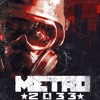 Metro 2033 Soundtrack- The Market