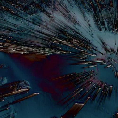 Abyssus Ascendens ad Aeternum Splendorem